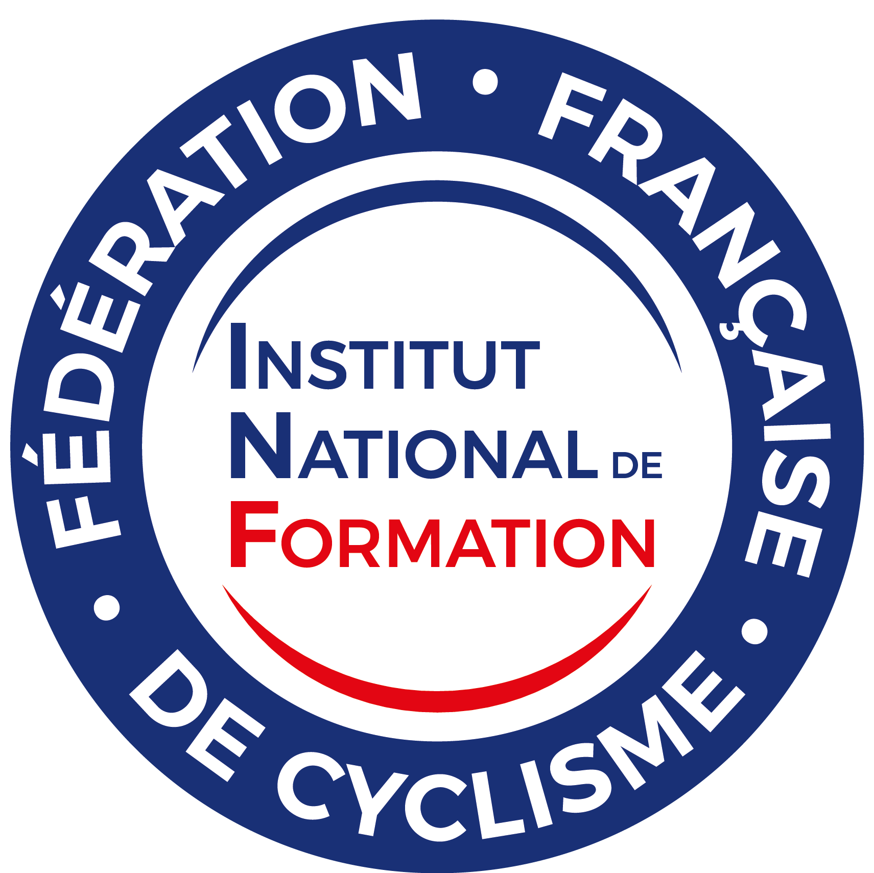 Institut National de formation de la FFC