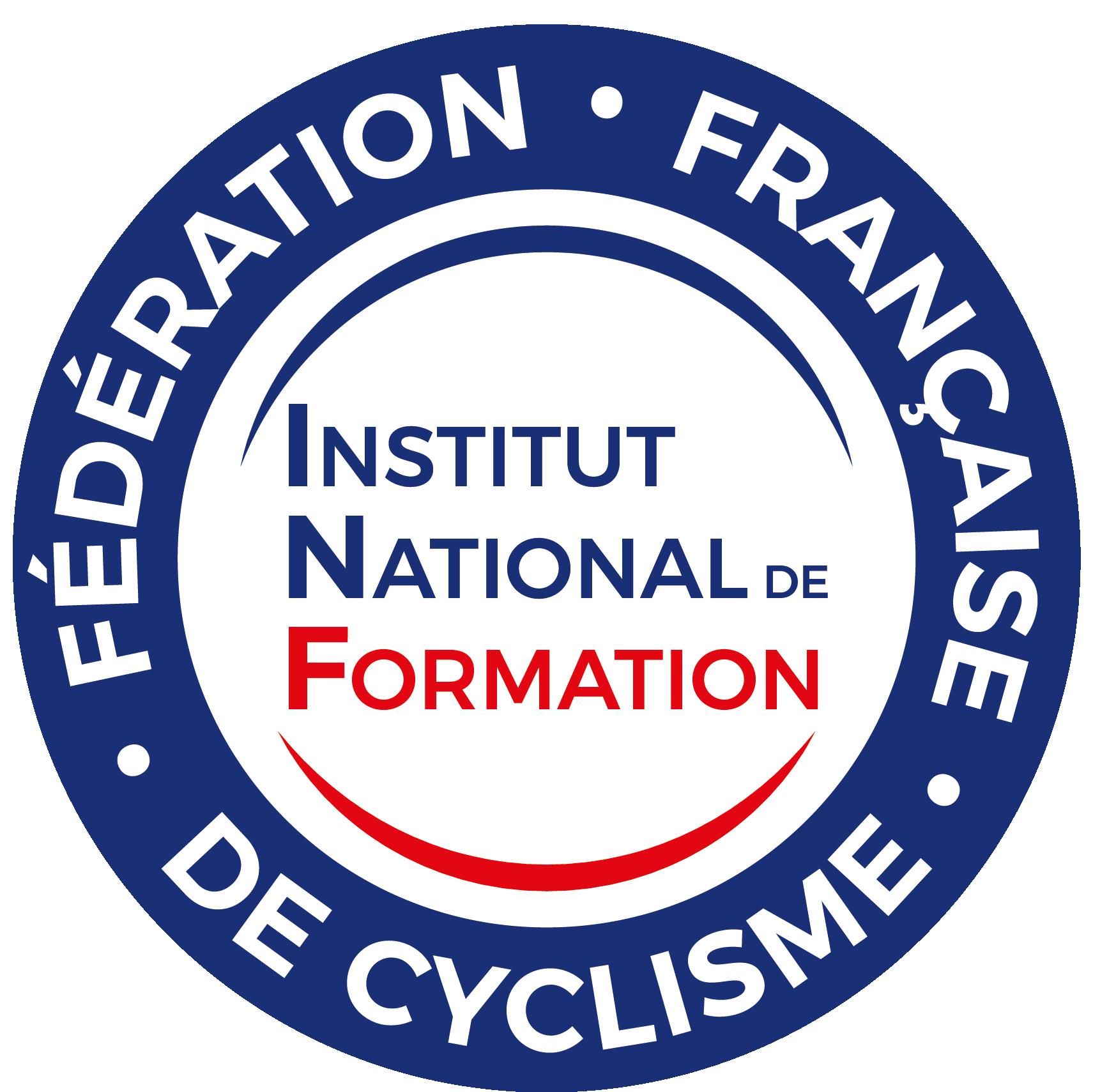 LOGO_Institut  National de Formation.png
